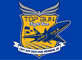 Top Gun Night Run_News