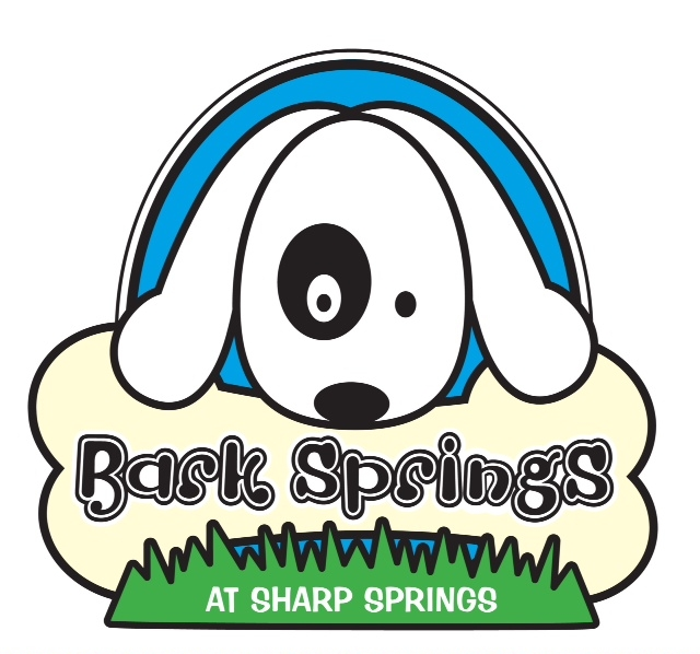 BARK SPRINGS LOGO_OL_COLOR