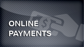 Online Payments_normal_169x95