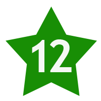 Number Icons_Parks12